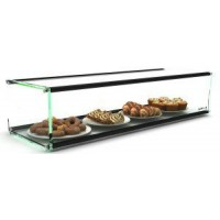 Sayl ADS0020 Ambient Display Single Tier 920mm