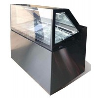 Anvil Aire DSG1200 Gelato Display