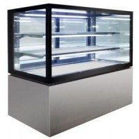 Anvil Aire NDSV3730 Cold Display 3 Tier 900mm