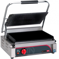 Anvil | Panini Press