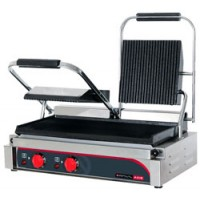 Anvil | Large Panini Press