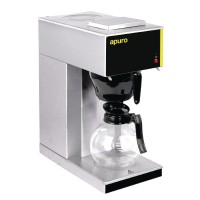 Apuro | Coffee Machine