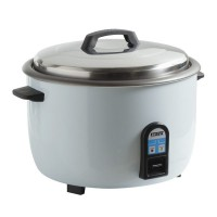 Asahi Electric Rice Cooker