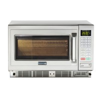 Bonn Commercial Speed Oven