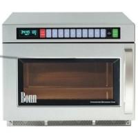 Bonn Microwave Oven 1900 Watt