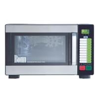 Bonn Commercial Microwave Oven 1200 Watt