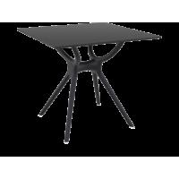 Air Table 80