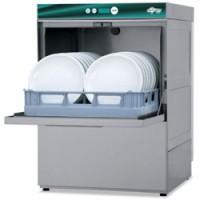 Eswood SMARTWASH SW500 Dishwasher