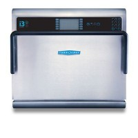 Turbochef i3 Rapid Cook Oven