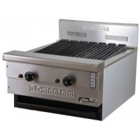 Goldstein | Radiant Gas Char Broiler
