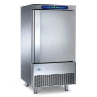 Everlasting BCE9020 Blast Chiller / Shock Freezer 10 Tray