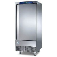 Everlasting BCE9130 Blast Chiller / Shock Freezer 15 Tray