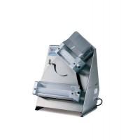 Mecnosud | Dough Roller 30cm