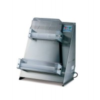 Mecnosud | Dough Roller 40cm Parallel