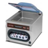 Orved VMO0012 Chamber Vacuum Sealer VM12