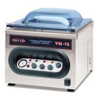 Orved VMO0016 Chamber Vacuum Sealer VM16