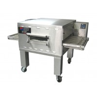 Middleby Marshall | Wow Series Conveyor Oven