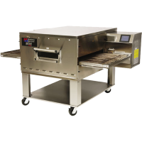 Middleby Marshall | Wow Series Conveyor Oven 40""
