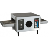 Middleby Marshall | Counter Top Conveyor Oven