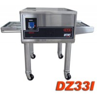 Middleby Marshall | Counter Top Conveyor Oven 18""