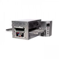 Middleby Marshall | Wow Series Conveyor Oven 28""