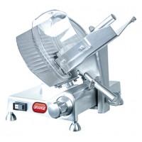 GRANGE SLICER 250mm BLADE - GRB250L