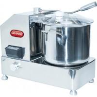 Grange GRR12- 12 Litre Food Processor