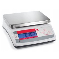 Valor 1000 Compact Bench Scale