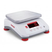 Valor 4000 Bench Scale