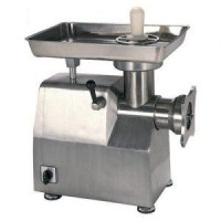 Grange GRTJ32 – Meat Mincer 320Kg per hour Mincer