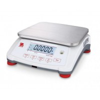 Valor 7000 Bench Scale