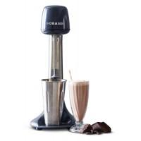Roband | Milkshake Maker - Graphite