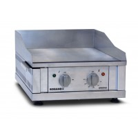 Roband | Bench Top Griddle