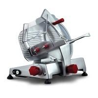 NOAW - Slicer NS220