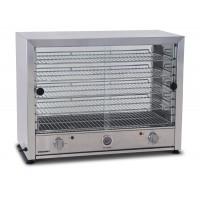 ROBAND Pie Warmer PM100
