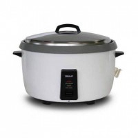Rice Cooker - Robalec - SW7200