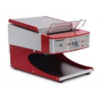 Roband  Black Sycloid Toaster ST350AR 350 Toast Per Hour