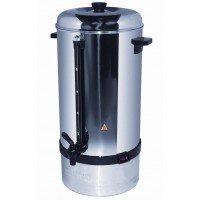 Birko | 20L Coffee Percolator