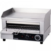 Birko | Griddle Toaster