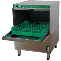 ESWOOD Glass Washer