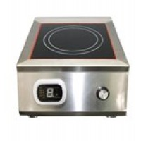 Royston Induction Cooker