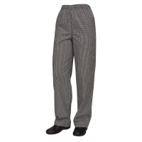 Pro Chef Drawstring Pants - Traditional