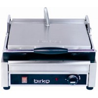 BIRKO Medium Sandwich Press