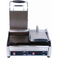 BIRKO Large Sandwich Press