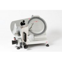 Birko | Meat Slicer 250mm SS Blade