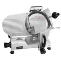 Birko | Meat Slicer 300mm SS Blade