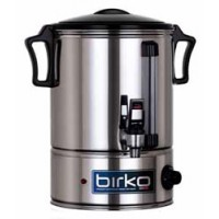 Birko | 40 Litre Hot Water Urn