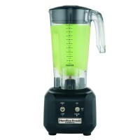 Hamilton Beach Bar Blender 250 'RIO'