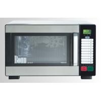 Bonn Commercial Microwave Oven 1000 Watt
