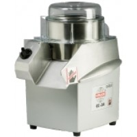 HALLDE Cutter Blender / Mixer